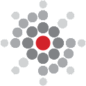 movisensXS icon
