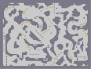 Thumbnail of the map 'Joint Synchronization'