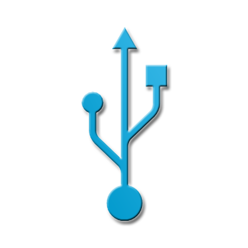 [root] adbd Insecure file APK Free for PC, smart TV Download