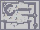 Thumbnail of the map 'Moonlight Phenomenon'