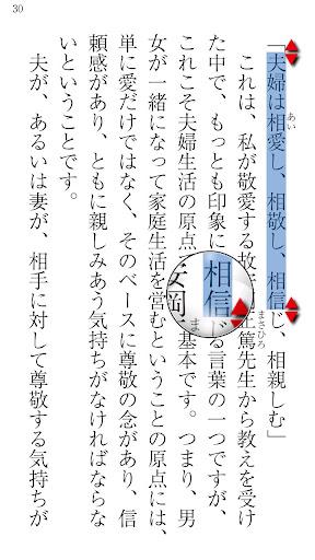 【六星占術 大予言】電子書籍・本・エッセイ・話題の本