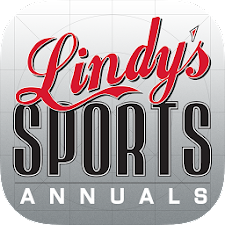 Lindy's Sports