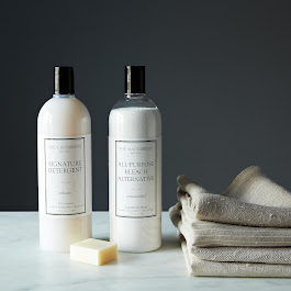 All-Natural Detergent Bundle