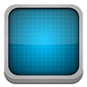 AudioSpeeder (Ad Free) icon