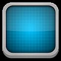AudioSpeeder (Ad Free)