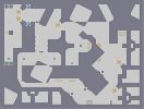 Thumbnail of the map 'Klobbert'