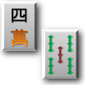 Shisen 2 - HD icon