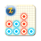 StrikeFour (Connect 4) 2.9 Apk