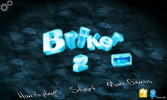 Screenshot of Briker 2
