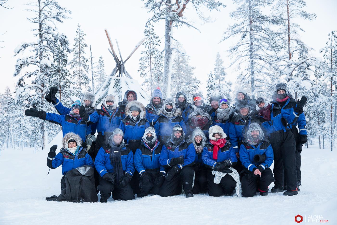 0017 - alohafred Laponie - _5E_1409