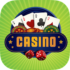 Casino Games - Free To Play