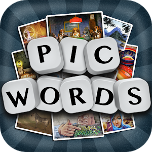 PicWords™ For PC