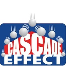 FTC Cascade Effect