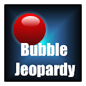 Bubble Jeopardy Pro icon