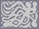 Thumbnail of the map 'Collab Anyone?'