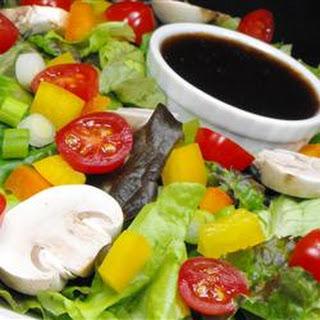 Tomato Delight Salad Dressing Recipes