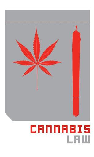 【免費生活App】Cannabis Law (UK)-APP點子