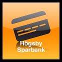 Högsby Sparbank icon