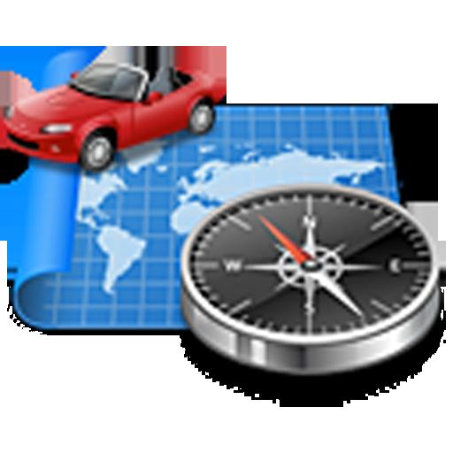 汽車帕克 交通運輸 App LOGO-硬是要APP