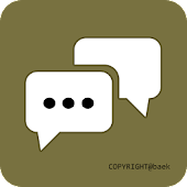 Faketalk - Chatbot APK for Ubuntu