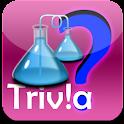 JCi Trivia - Periodic Table