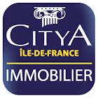 Citya Ile de Fance icon