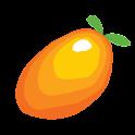 Mango Goal Organizer icon