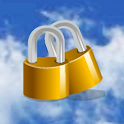 SKY LOCK SCREEN icon