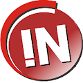 Android aplikacija INpress na Android Srbija