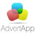 APK App AdvertApp: mobile earnings for iOS