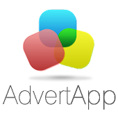 AdvertApp: mobile earnings