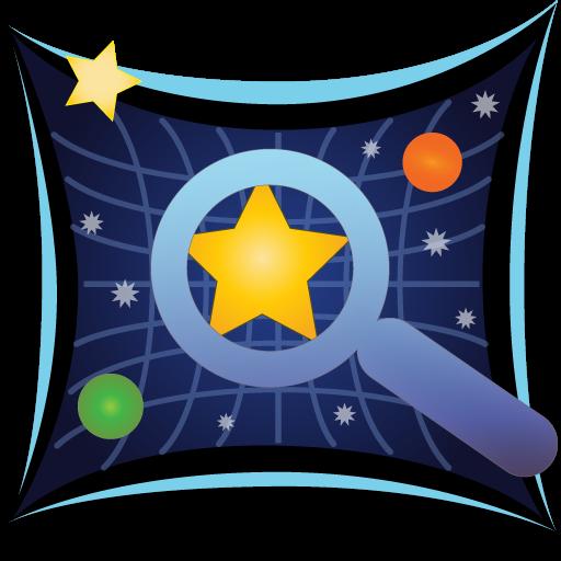 天空地圖 書籍 App LOGO-APP試玩