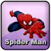 Spiderman Live Wallpaper