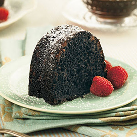 cake double chocolate chip bundt cake double chocolate chip bundt cake ...