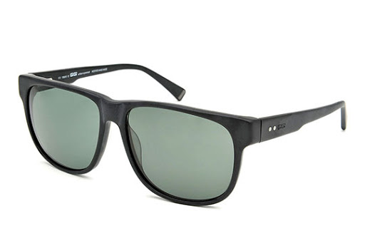 Men's Sunglasses- Gigi Barcelona