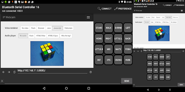 App bluetooth serial controller apk for kindle fire