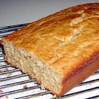 Buttermilk Oatmeal Bread Recipes
