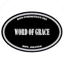 Word of Grace AG