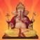 Ganesh Sangrah icon
