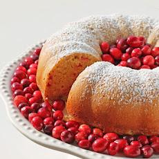 ... cake whole wheat cranberry orange cranberry pecan orange coffee orange