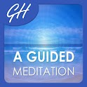 A Guided Meditation icon