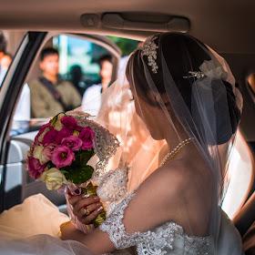 103-10-14#3每個待嫁的新娘,也許最美的瞬間可能並不全在婚禮上,但在她們的背後總是洋溢著。。。幸福.jpg