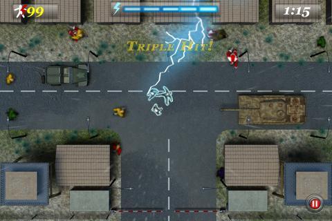 玩街機App|Zeus免費|APP試玩