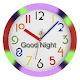 Good Night Images - bajibabu rowthu