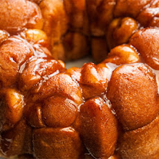 Monkey Bread (Pluckets) Recipe