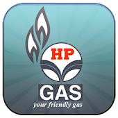 Download Android App HP Gas Booking for Samsung