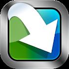 AppRedeem icon