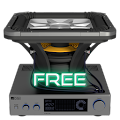 Subwoofer Speaker Free APK for Bluestacks