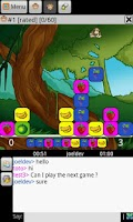 Screenshot of FREE ONLINE GAMES