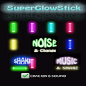 Super Glow Stick icon